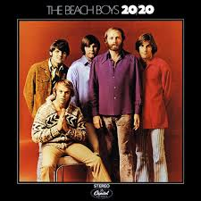 Beach Photo Albums The Beach Boys Discography A Guided Tour Modern Superior