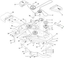 toro z master commercial wiring diagram toro image toro professional 74954 z master commercial 3000 series riding on toro z master commercial wiring diagram