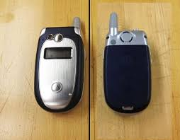 motorola flip phones old. if you have decided to create a shell phone than i recommend try and use thicker flip increase the storage capacity of . motorola phones old