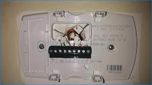 honeywell rth6580wf thermostat blank screen wiring diagram wi fi 7 honeywell rth6580wf wi fi programmable thermostat model reviews 7 day review honeywell rth6580wf