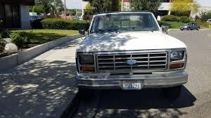 1985 Ford F250 Fuel Pump Wiring F250 Fuel Pump Relay Location