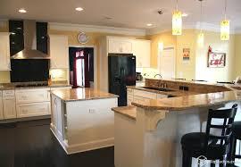 breakfast bar lighting ideas. Breakfast Bar Lights Remarkable Pendant Lighting Express Yourself Brighten Your Kitchen With . Ideas E