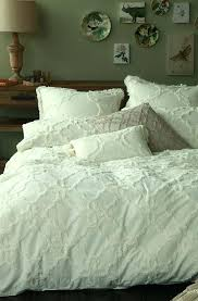 king duvet cover sets mm linen clover ivory duvet cover set super king duvet cover sets