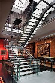 309 best APARTAMENTOS NY images on Pinterest   Apartment ideas ...