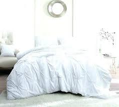 oversized queen duvet cover valuable inspiration oversized queen duvet cover com bedroom covers flannel for plan