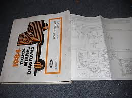 ford f800 zeppy io 1984 ford f 600 f 800 f800 f800 cowl trucks wiring diagrams manual sheets