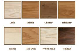 types of hardwood for furniture. Contemporary For Different Types Of Hard Woods PFBB Furniture Forum For Of Hardwood