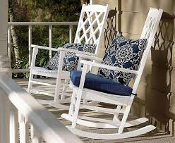 Porch furniture home depot Medium Size Image Of Porch Chairs Home Depot Jayne Atkinson Homes Porch Chairs Home Depot Jayne Atkinson Homesjayne Atkinson Homes