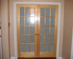 french closet doors with frosted glass. Frosted Glass Internal Doors Interior Door Style Options French With . Closet E