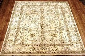 image of outdoor rugs ikea 8x10