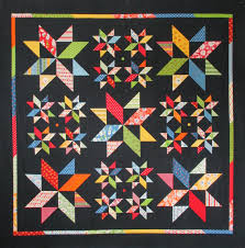 Garfield Skip-a-Week Quilt Club - Boring-Damascus Community Connection & Image result for garfield skip-a-week quilt club Adamdwight.com