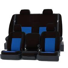 gt covers neoprene custom seat covers neoprene custom seat covers