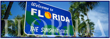 what you need to know about florida auto insurance that may be diffe than other states florida insurance quotes