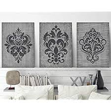 french country bathroom wall art page