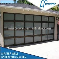 commercial glass garage doors. Unique Design Used Commercial Glass Garage 60327153644 Doors