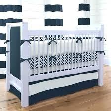 navy crib bedding navy crib bedding set gorgeous navy blue crib bedding red stars shoot navy