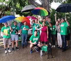 The Greens Sturt Branch - Home | Facebook