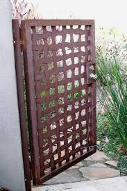 Small Picture 1050 best Gates images on Pinterest Gardens Garden gate and Windows