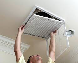diy hvac maintenance diy replacing hvac ductwork diy hvac repair