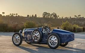 I have a beautiful unique bugatti type 35b grand prix replica titled and registered in my name. We Drive The Pur Sang Type 35 A Beautiful Bugatti By Way Of Argentina
