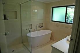 Small Picture Bathroom Design Ideas Get Inspired by photos of Bathrooms from