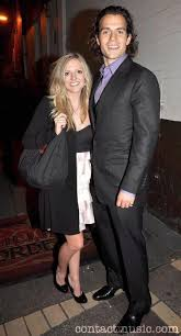 Image result for MAUDE HIRST