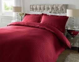 red bed linen duvet covers king size red duvet cover sets red quilt cover king size
