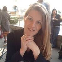 Nina Butcher - BPP Law School - Greater Blackburn with Darwen Area ...