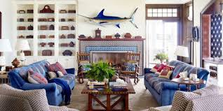 nautical inspired furniture. Image Nautical Inspired Furniture R