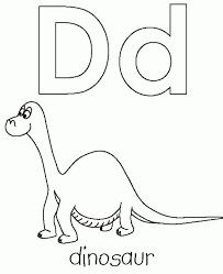 Small Picture 105 best letter D images on Pinterest Preschool alphabet