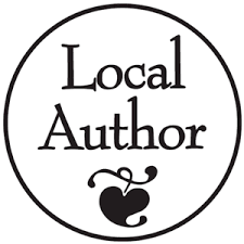 Local Author : Zen Cart!, The Art of E-commerce