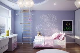 Stanze Da Letto Ragazze : Camera da letto chateau d ax design camere foto di ben