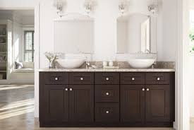 bathroom vanities double sink design
