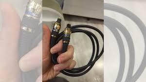 """<b>Кабель оптический</b> toslink """"<b>real cable</b>"""" купить в Москве на Avito ..."""