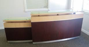 used office reception desk luxury home office furniture check more at