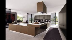 Elegant Modern Kitchen Design Modern Elegant Kitchen Designs
