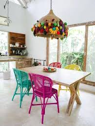 funky dining room table chairs funky dining chairs elegant design idea  furniture decor amazing vintage dining