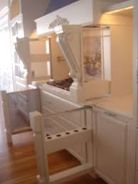 Garden Web Kitchens What Do You Store In Your Kitchen Drawers