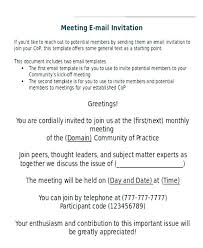 Reply To Interview Invitation Email Sample Email Template For Interview Invite Medsaidi Me