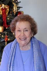 Nancy Simmons | Obituary | Bluefield Daily Telegraph