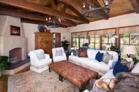 interior design san diego. J Hill Interior Design - Via De Fortuna Casita San Diego