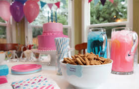 birthday party decoration at home home decor