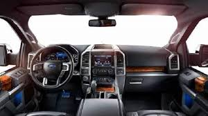 2018 ford 350. unique ford ford f350 2018  interior with ford 350