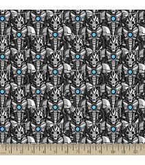 Doctor Who Cyber Man Cotton Fabric | make it work | Pinterest ... & Doctor Who Cyber Man Cotton Fabric Adamdwight.com