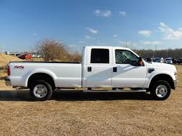 ford trucks for sale. Simple For Used Ford Trucks For Sale 2009 F250 XL 4WD CHEAP  C500662A On For Sale K