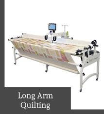 Sewing Machines to Top Brands of Embroidery and Quilting Machines &  Adamdwight.com