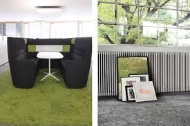 urban retreat furniture. urban retreat one collection furniture