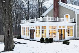 sunrooms ideas. Sunrooms Ideas