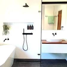 stunning small bathroom bathtub small bathroom tubs deep bathtubs bathroom designs for small spaces without
