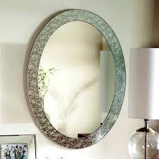 decorative bathroom mirror. Decorative Bathroom Mirror Ideas Mirrors Canada Bangalore I